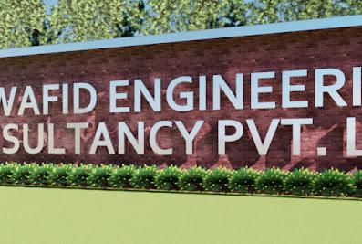 Rawafid Engineering Consultancy Pvt. Ltd. (Architects & Builders)Srinagar