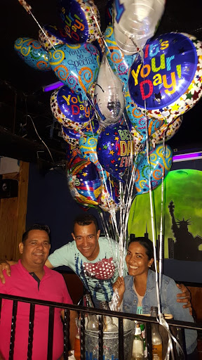 Night Club «Hairos Night Club», reviews and photos, 8109 Roosevelt Ave, Jackson Heights, NY 11372, USA