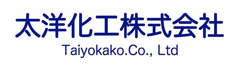 太洋化工株式会社
