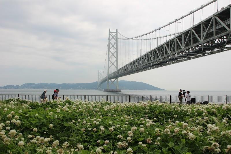 キャタピラー ジャパン 明石