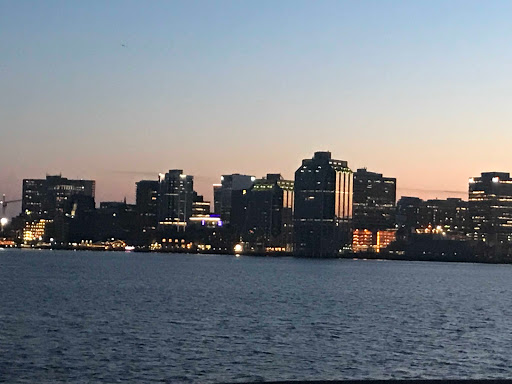 Property Management Happy Place Property Management in Dartmouth (NS) | LiveWay