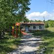 Akalan Köyü İlkokulu