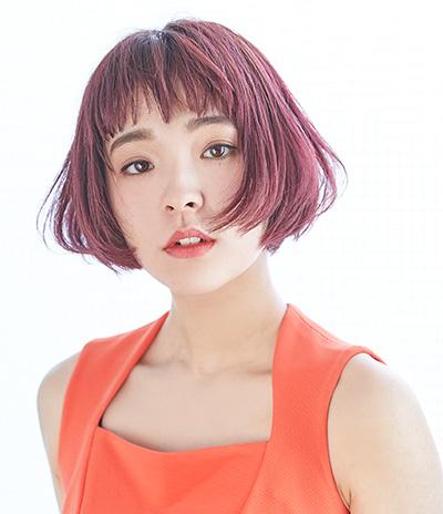 HairMake Bianco 戸越公園店