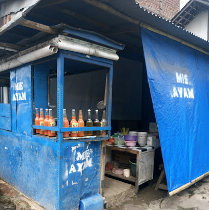 WARNET JAYATI - Jl. Karangrejo V  Semarang