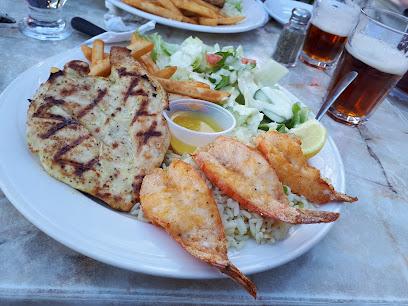 Bellevue Resto-Grill