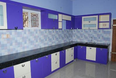 Rengas Modular Kitchen Designer Madurai (Modular Kitchen Madurai &Modern Interior Decorator Madurai)Madurai