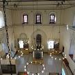 Suna & İnan Kıraç Kaleiçi Müzesi / Suna & İnan Kıraç Kaleiçi Museum