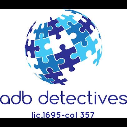 Adb Detectives Privados | Detectives Costa Brava