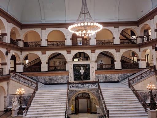 Drexel University-img