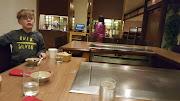Business Reviews Aggregator: Shogun Japanese Steakhouse