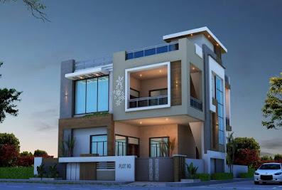 Maheshwari ArchitectsAligarh