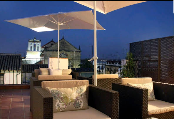 San Fernando 76, Apartamentos Turísticos con Encanto