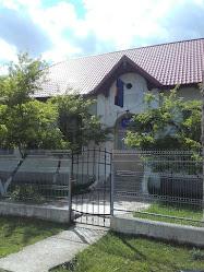 Şcoala cu clasele I-IV Sulța