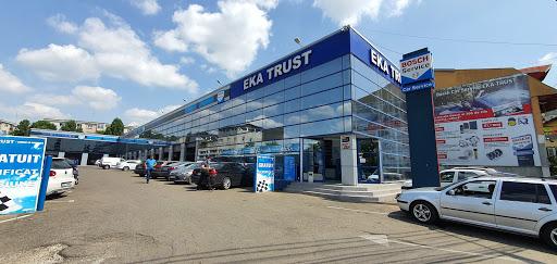 Eka Trust