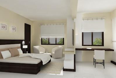 Jaipur Interiors-The Best interior Designer in Jaipur