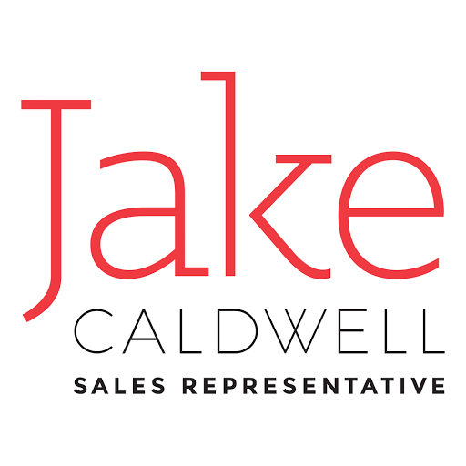 Real Estate - Personal Jake Caldwell, Sales Representative - Royal Lepage ProAlliance Realty, Brokerage in Kingston (ON) | LiveWay