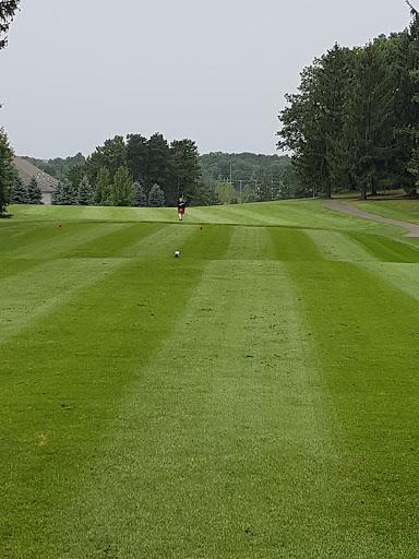 Golf Course «Pine Knob Golf Course», reviews and photos, 5580 Waldon Rd, Village of Clarkston, MI 48348, USA