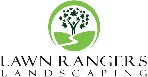 Lawn care service Lawn Rangers Landscaping in Moncton (NB) | LiveWay