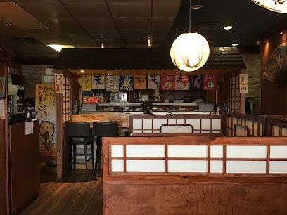 Yoyo Japanese Restaurant