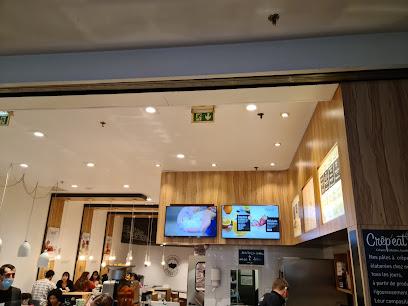 photo du restaurant Crêp'Eat