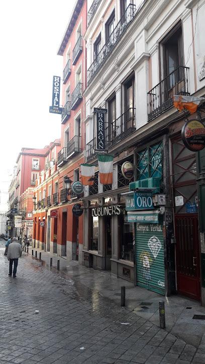 Hotel Rincon de Sol