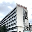 Bezmialem Vakıf Üniversitesi Tıp Fakültesi Hastanesi