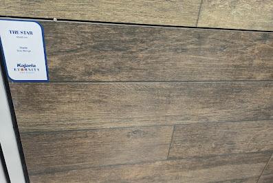 Kajaria Display Centre – Latest Design Tiles for Vitrified, Wall, Floor, Bathroom, & KitchenDehradun