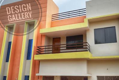 Design GalleryBhilai