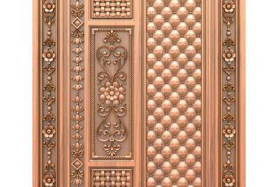 Lakshmi 3D Floors & Home DecorsOngole
