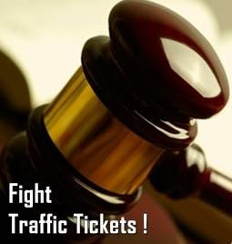 Criminal Justice Attorney «Traffic Attorney New york», reviews and photos