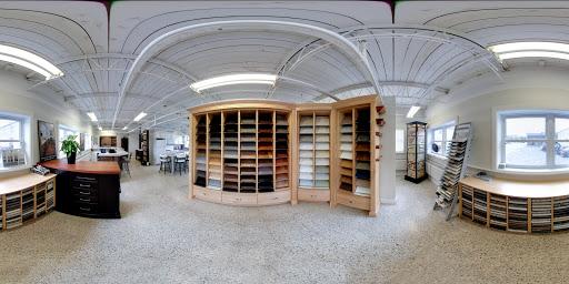 Designers intérieur The Cabinet Connection à Ottawa (ON) | LiveWay