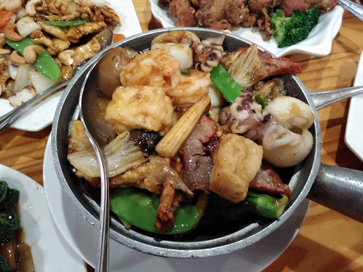 Peters Kitchen China Bistro Orlando 1 407 895 8174