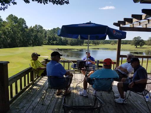Golf Club «Fox Creek Golf Club», reviews and photos, 2433 Tomahawk Rd, Lydia, SC 29079, USA
