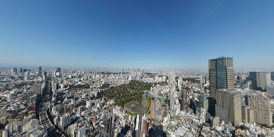 6 Chome-10-3 Roppongi, Minato-ku, Tōkyō-to 106-0032, Japan