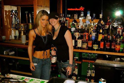 Night Club «Fusion 5 Sports Bar & Night», reviews and photos, 105 Washington St, Foxborough, MA 02035, USA