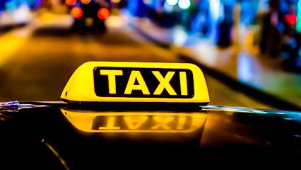 photo de Taxi Belfort | Taxi Lilian
