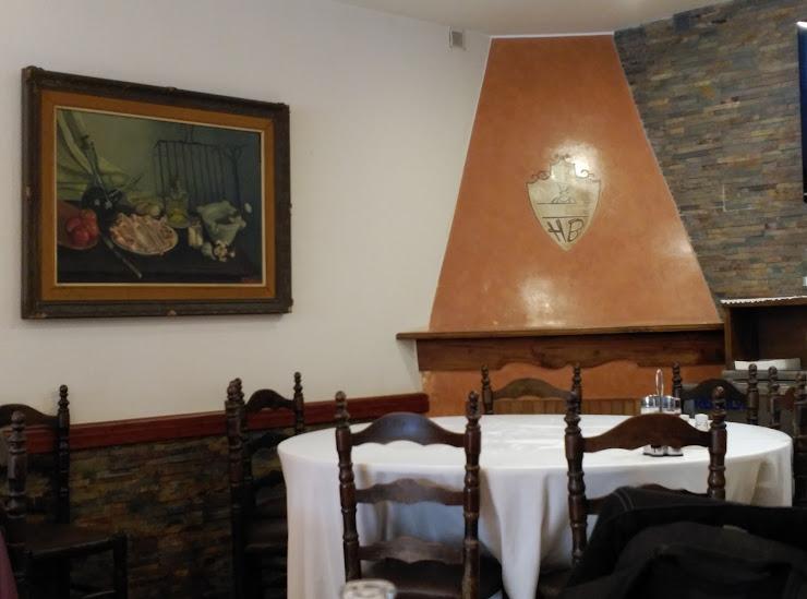 Hostal Barnés Carrer Teulera, 52-54, 17246 Santa Cristina d'Aro, Girona