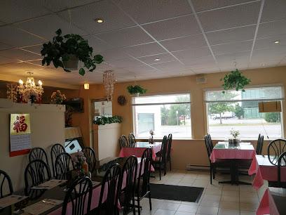 Restaurant New Oriental Inc