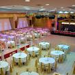 Sancak Efsane Düğün Salonu