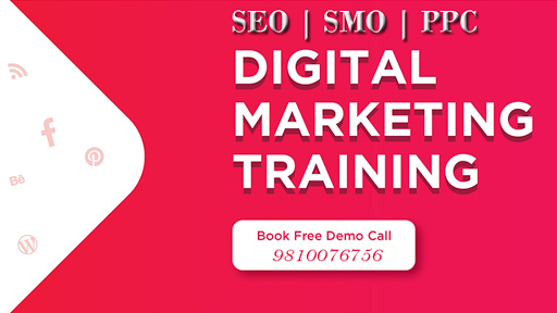 PPC Expert Delhi - SEO, SMO, PPC Training in Delhi Ghaziabad-img