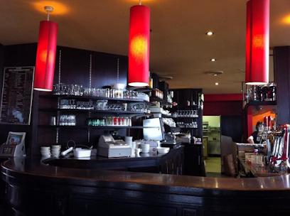 photo du restaurant Les Embruns