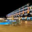 Arma Leo Hotels