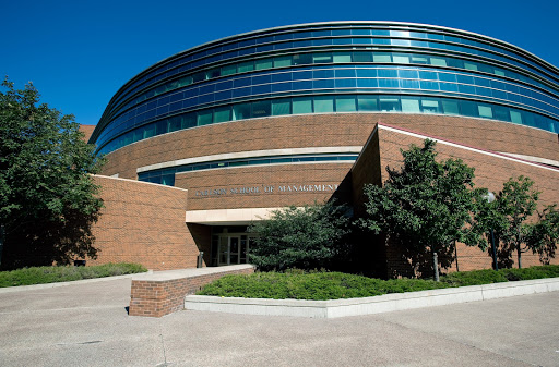 Carlson School of Management-img