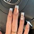 SA Nails Spa 1