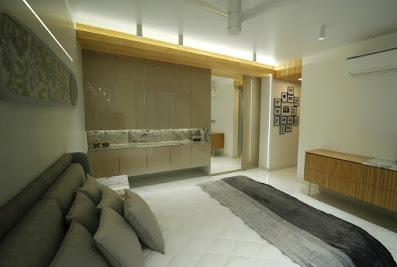 Shwet ArchitectsAgra