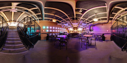 Night Club «Building 24 Kitchen and Bar», reviews and photos, 1115 Bern Rd, Wyomissing, PA 19610, USA