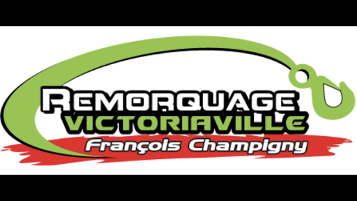 Service de remorquage Remorquage VICTO Champigny Francois à Victoriaville (QC) | AutoDir