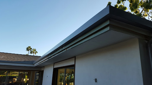 Economy Roofing & Remodeling in Los Angeles, California