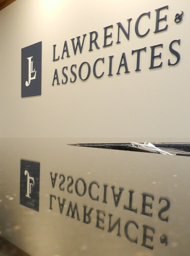 Law Firm «Lawrence & Associates», reviews and photos