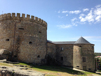 Castillo Magalia